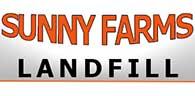 sunny-farms