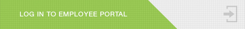 Login to Employee portal